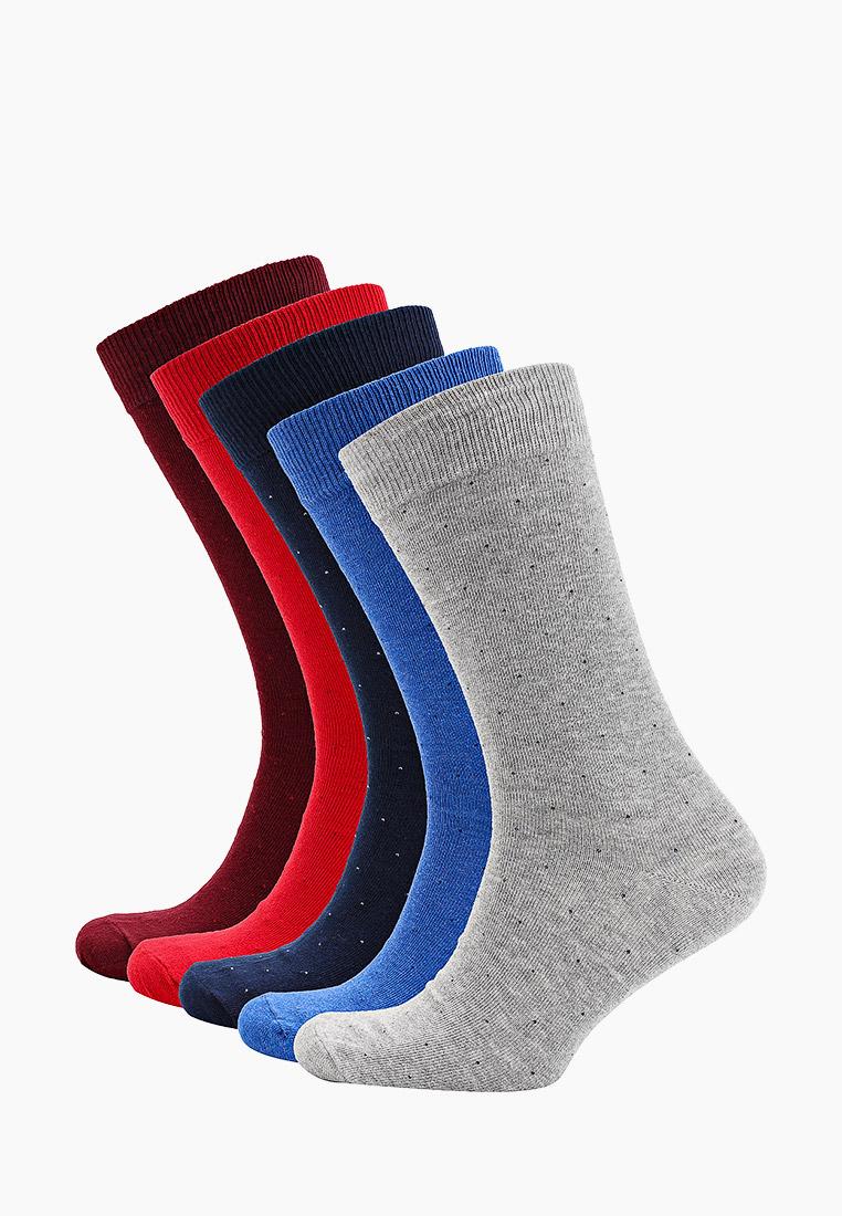 Носки Marks & Spencer T101179CB4