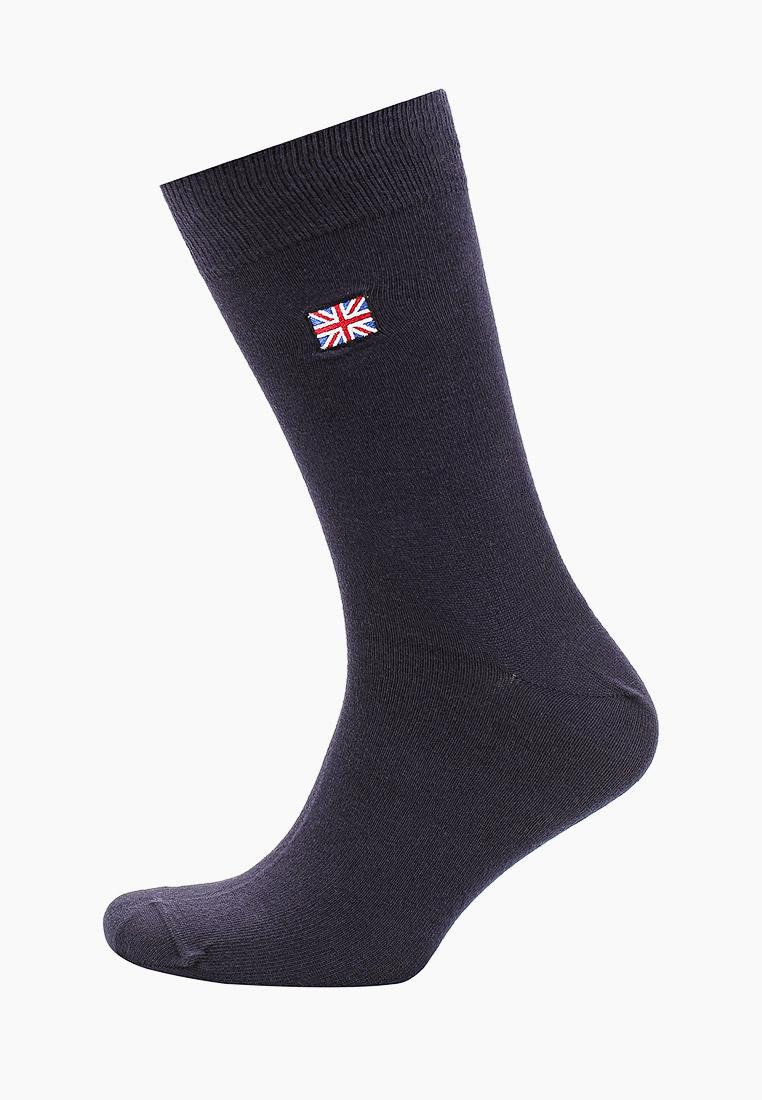 Носки Marks & Spencer T101420CEG: изображение 3