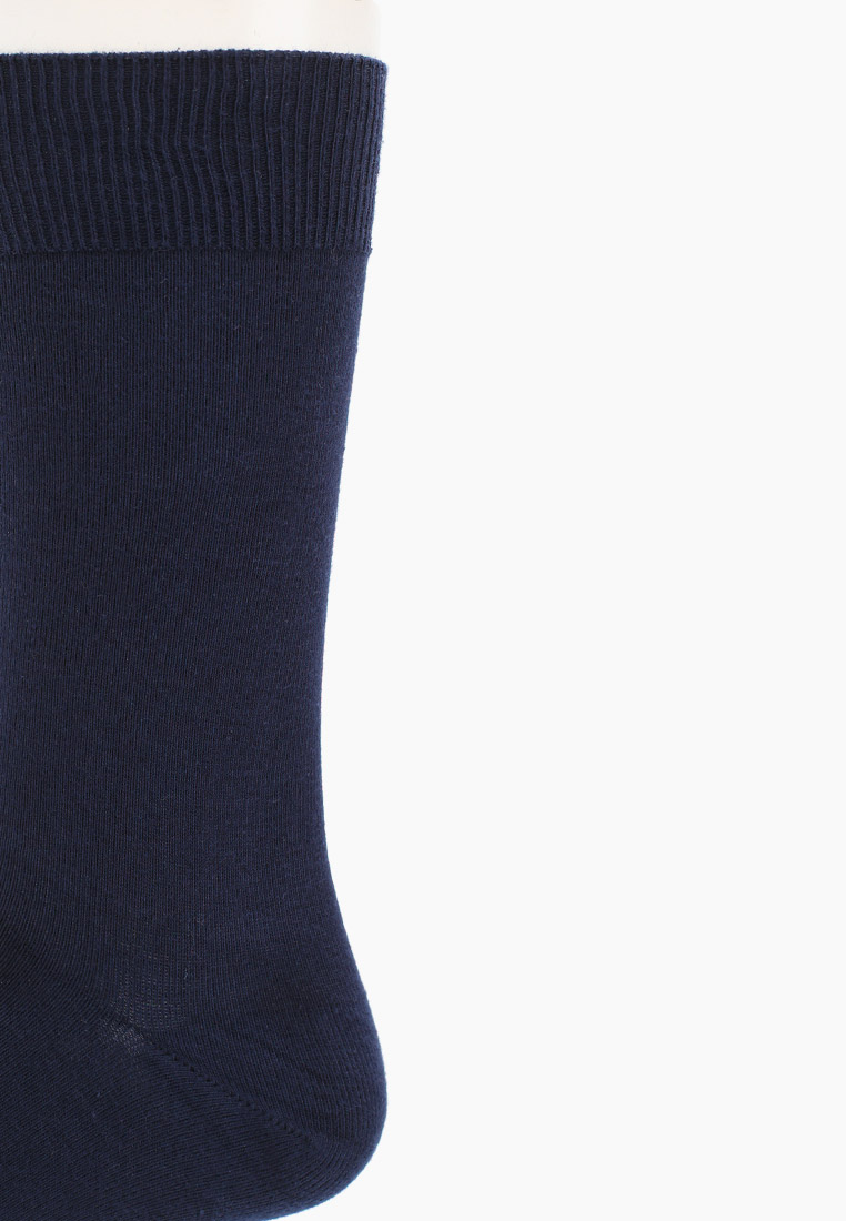 Носки Marks & Spencer T100114CMW: изображение 2