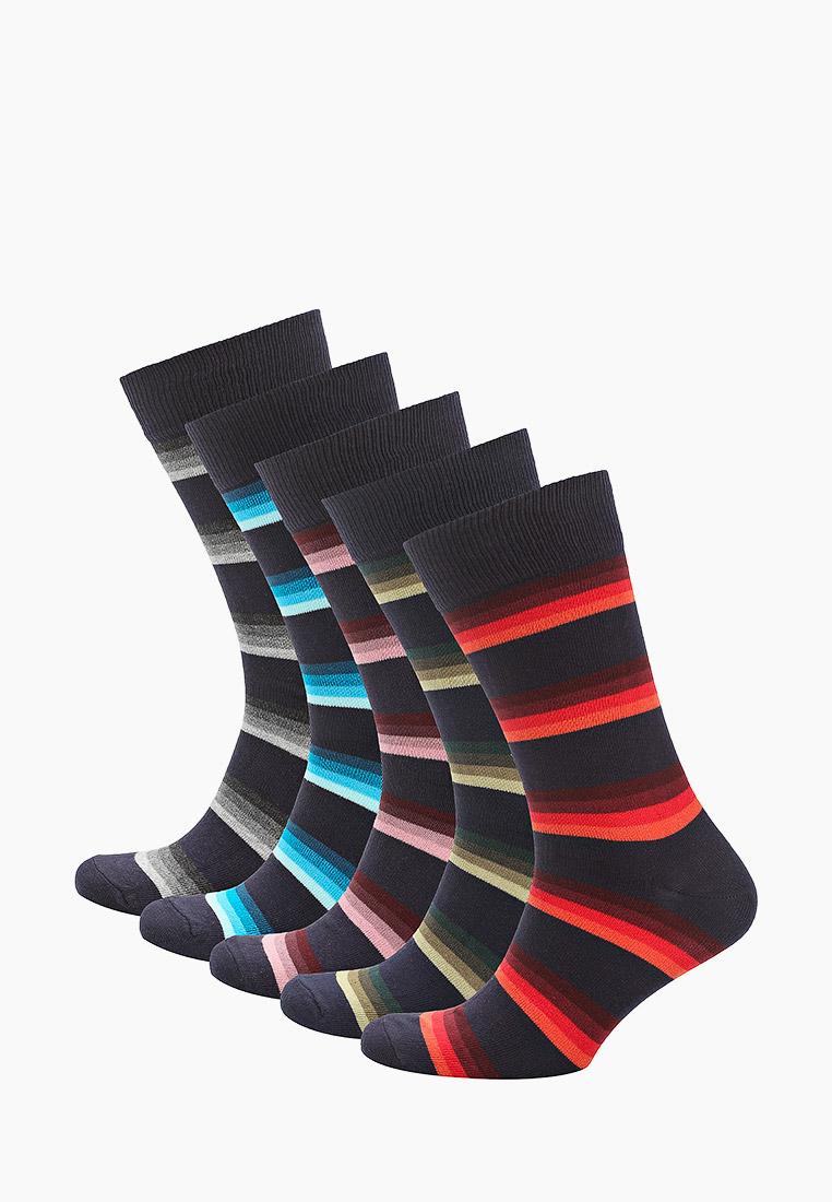 Носки Marks & Spencer T101193CF4
