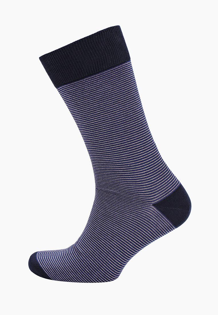 Носки Marks & Spencer T107111A4: изображение 3