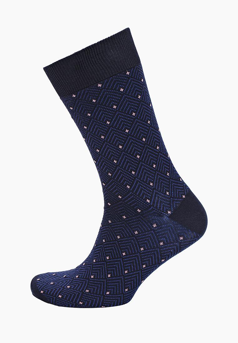 Носки Marks & Spencer T107111A4: изображение 4