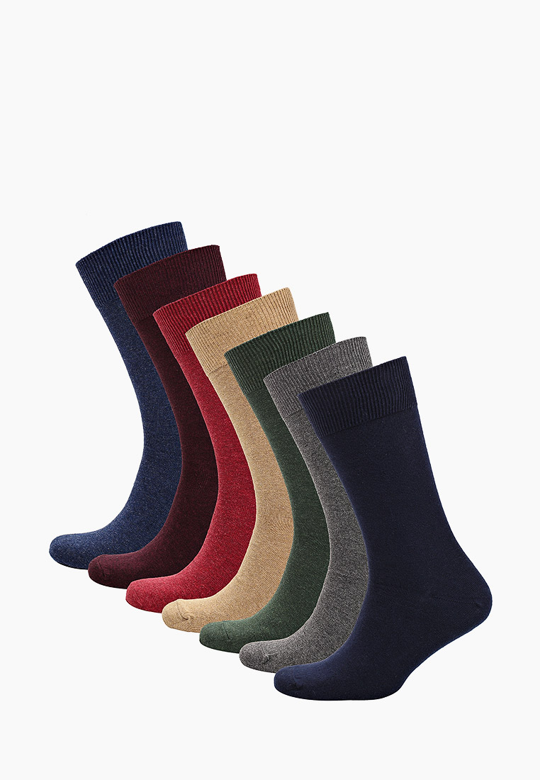 Носки Marks & Spencer T100114CMW