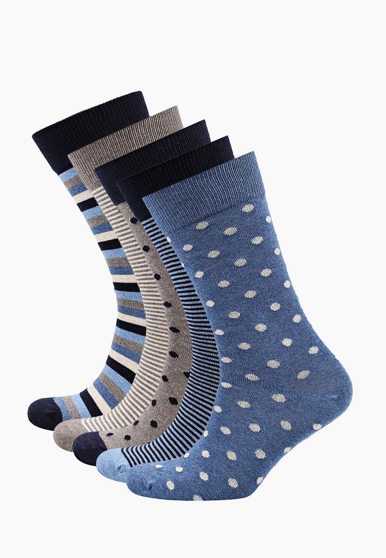 Носки Marks & Spencer T101132CNU