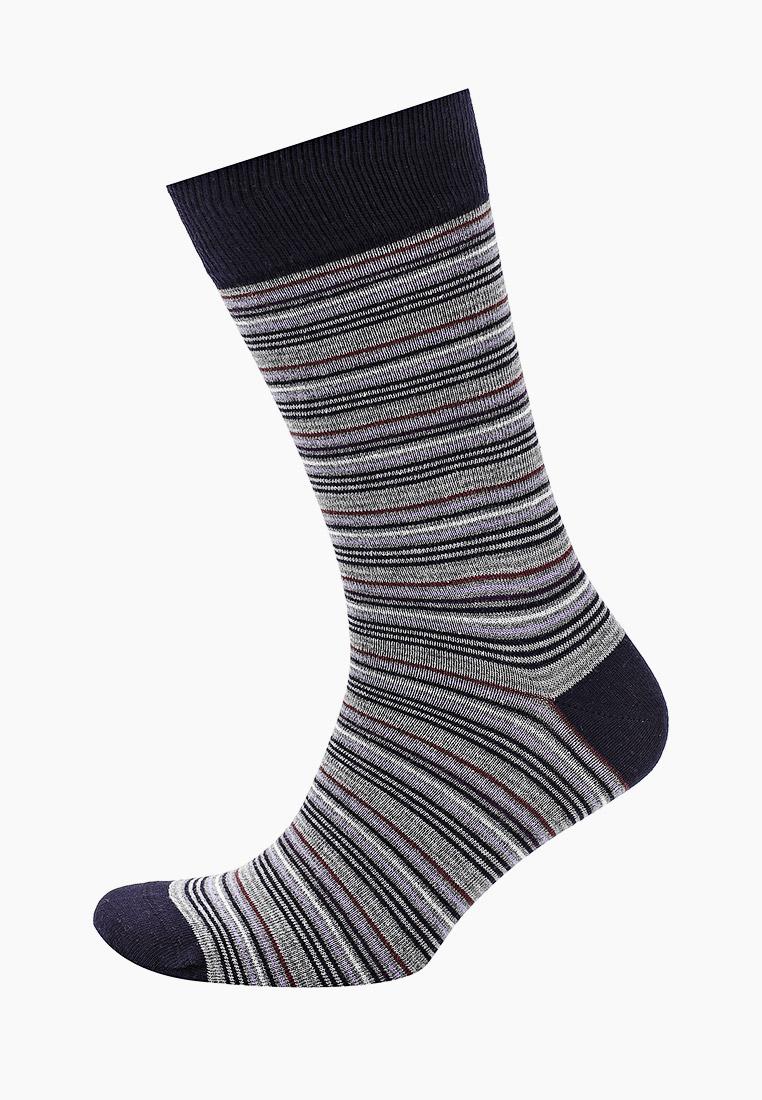 Носки Marks & Spencer T101197CZZ: изображение 3