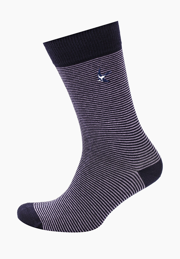 Носки Marks & Spencer T101197CZZ: изображение 4
