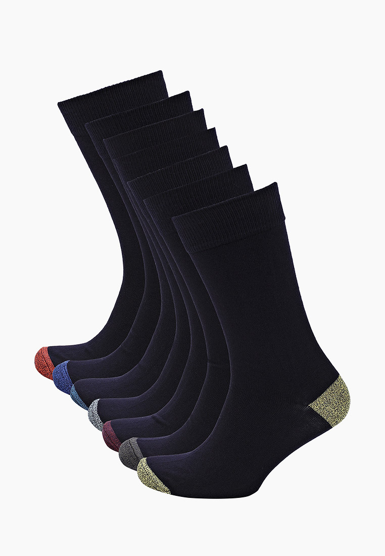 Носки Marks & Spencer T102301CF4