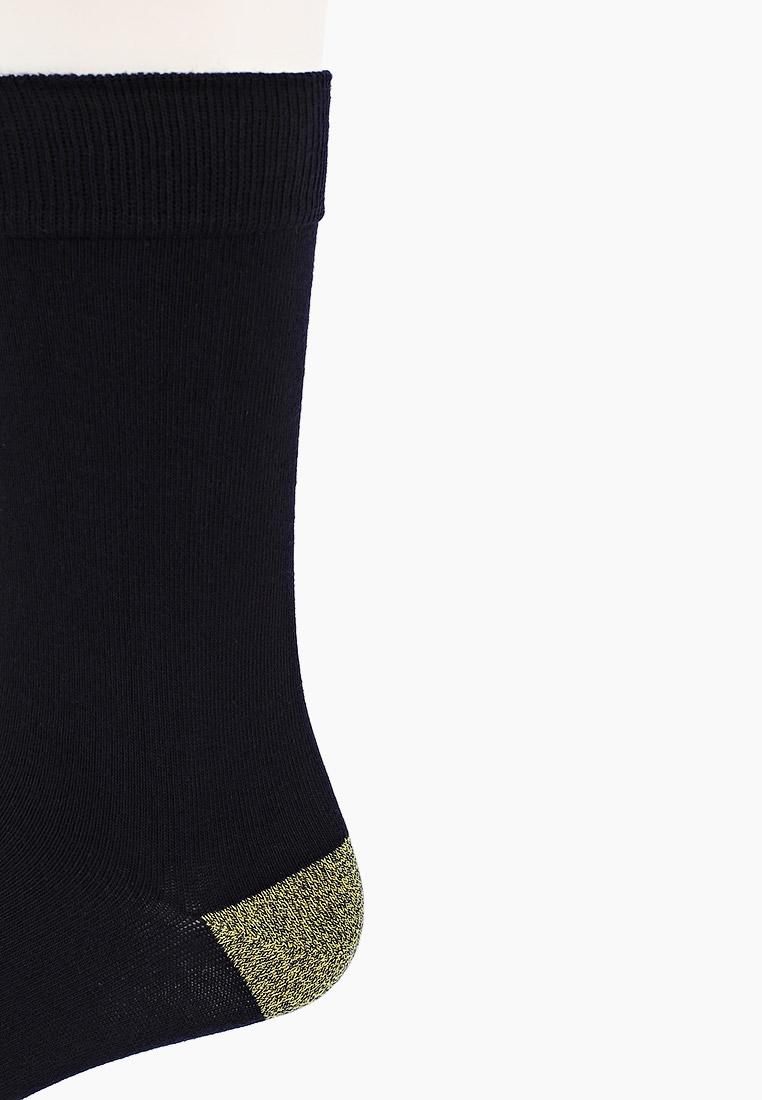 Носки Marks & Spencer T102301CF4: изображение 2