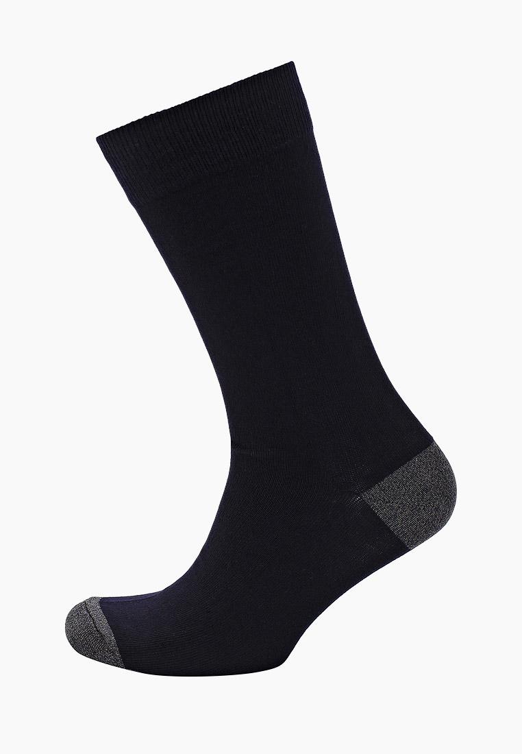 Носки Marks & Spencer T102301CF4: изображение 3