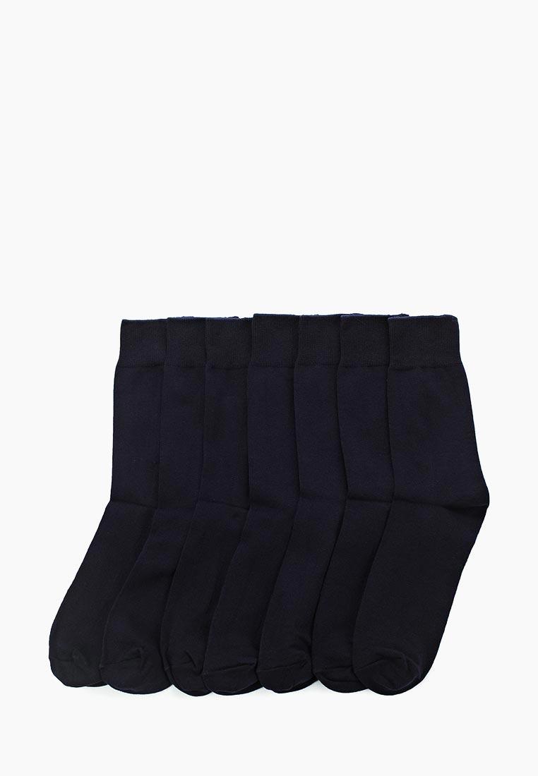 Носки Marks & Spencer T100820F0