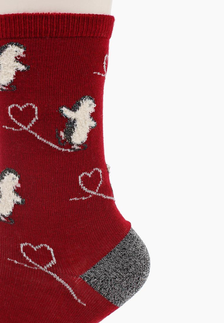 Носки Marks & Spencer T609757B4: изображение 2