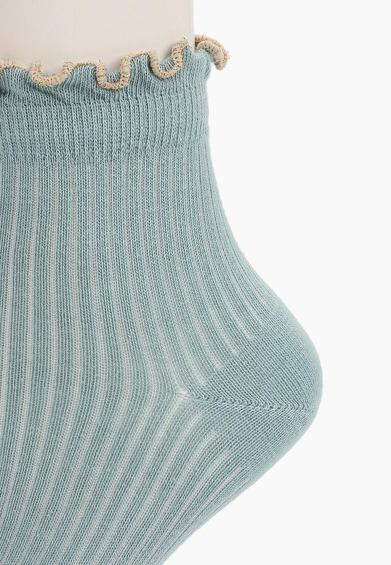Носки Marks & Spencer T603205A4: изображение 2