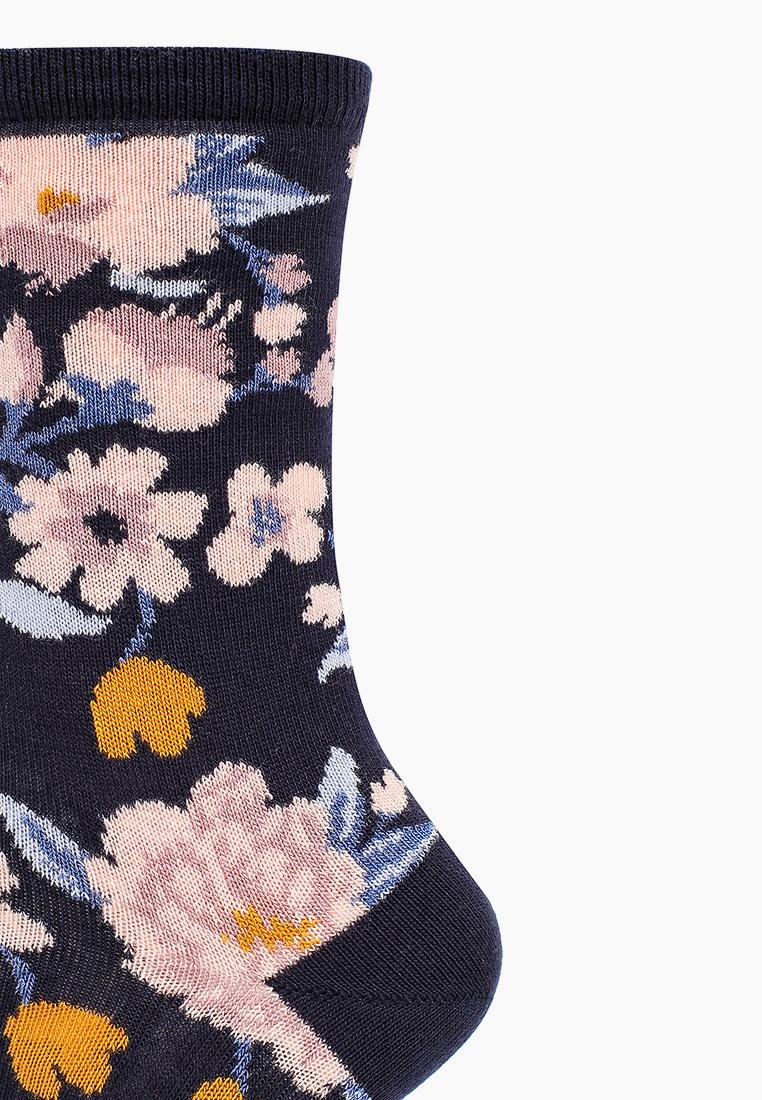 Носки Marks & Spencer T603211F4: изображение 2