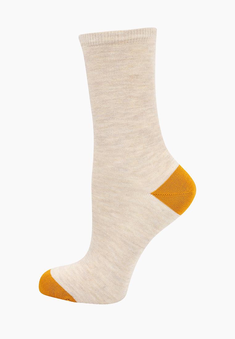 Носки Marks & Spencer T603211F4: изображение 3