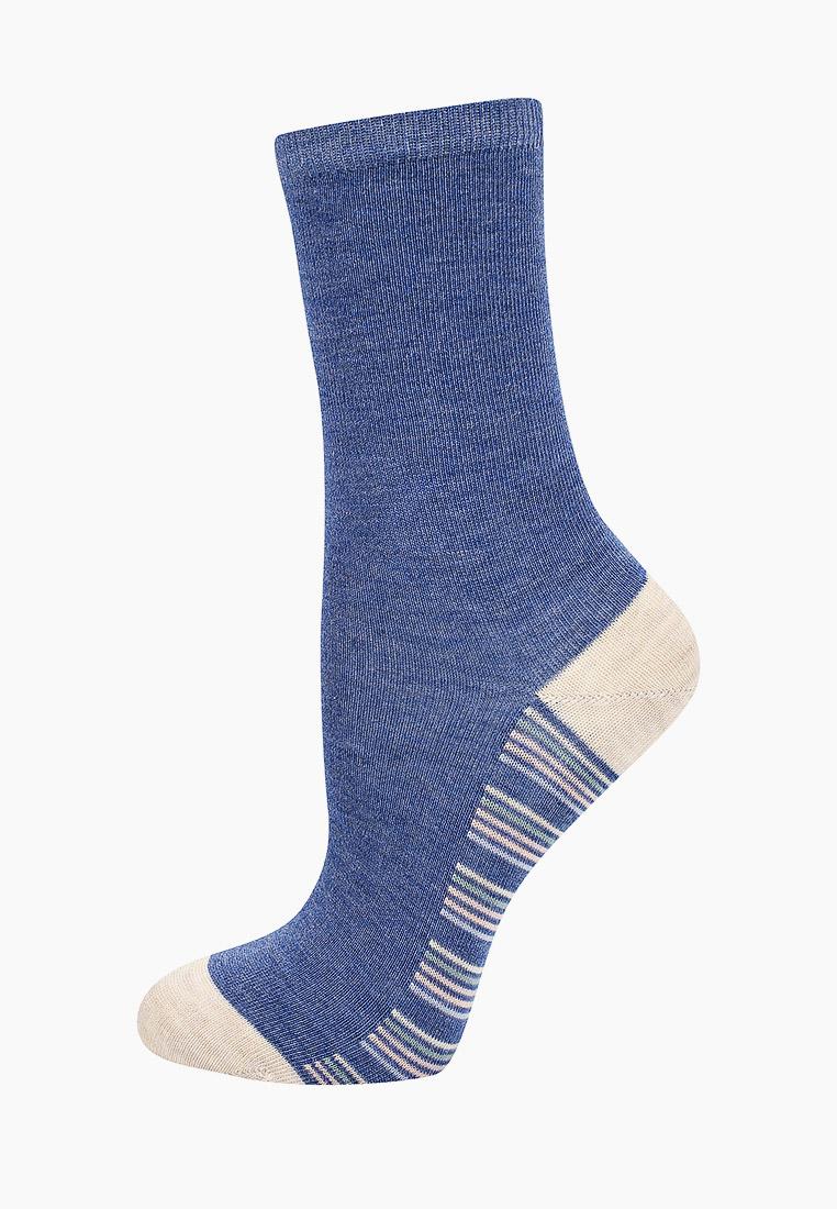 Носки Marks & Spencer T603211F4: изображение 4