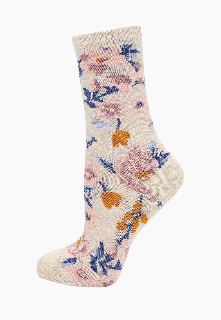 Носки Marks & Spencer T603211F4: изображение 6