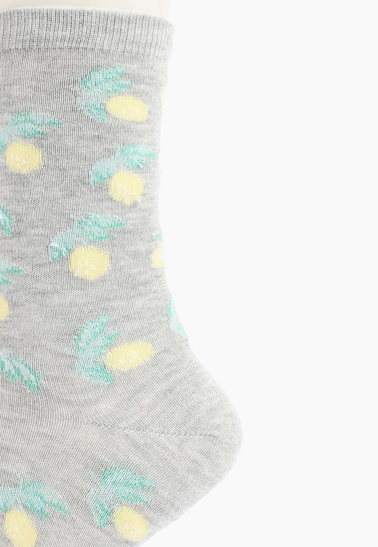 Носки Marks & Spencer T603220PD: изображение 2
