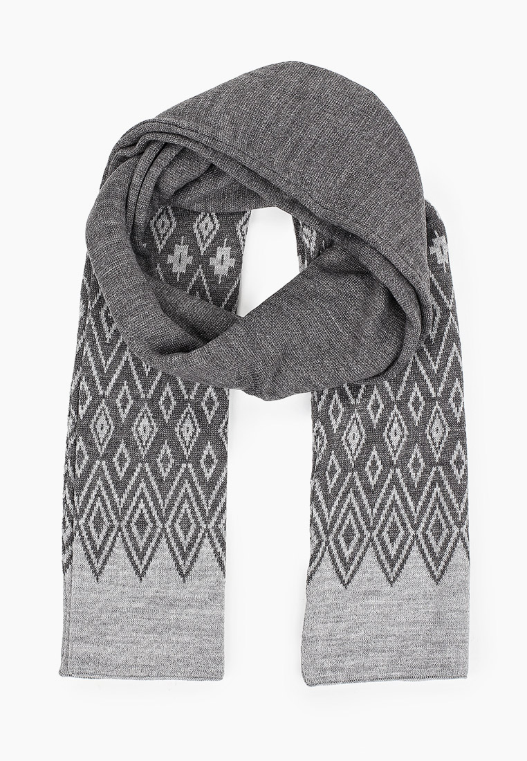 Шарф Marks & Spencer T096424T4
