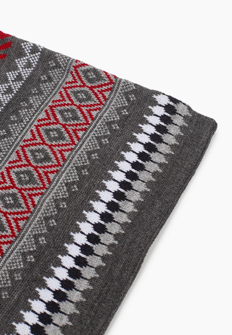 Комплект Marks & Spencer T096426T4: изображение 4