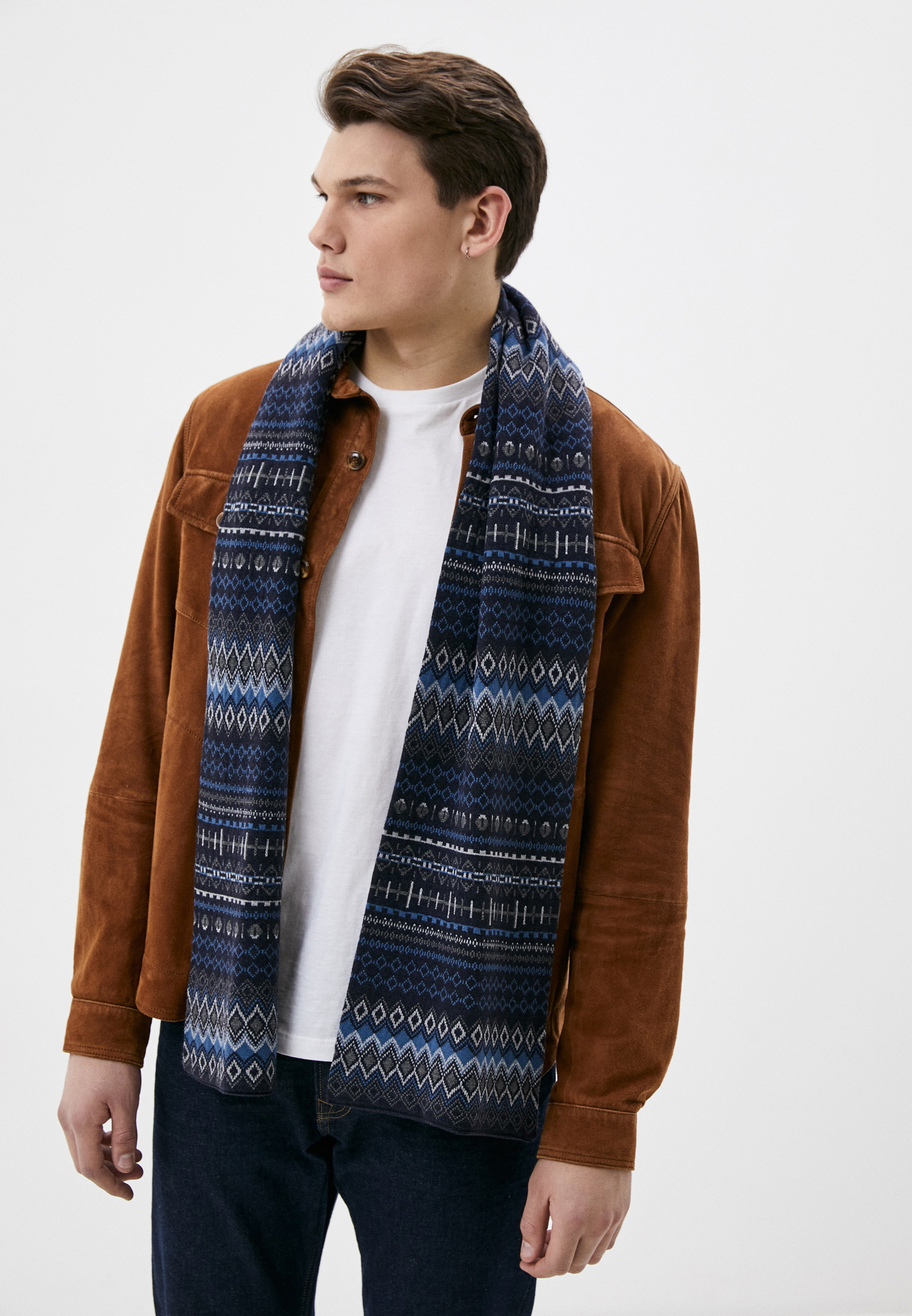 Шарф Marks & Spencer T096427E4