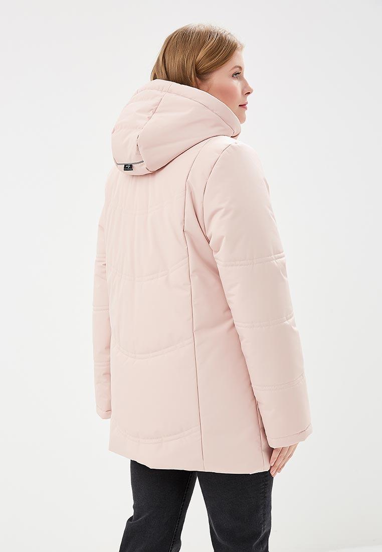 Утепленная куртка Maritta 20-1012-10: изображение 3