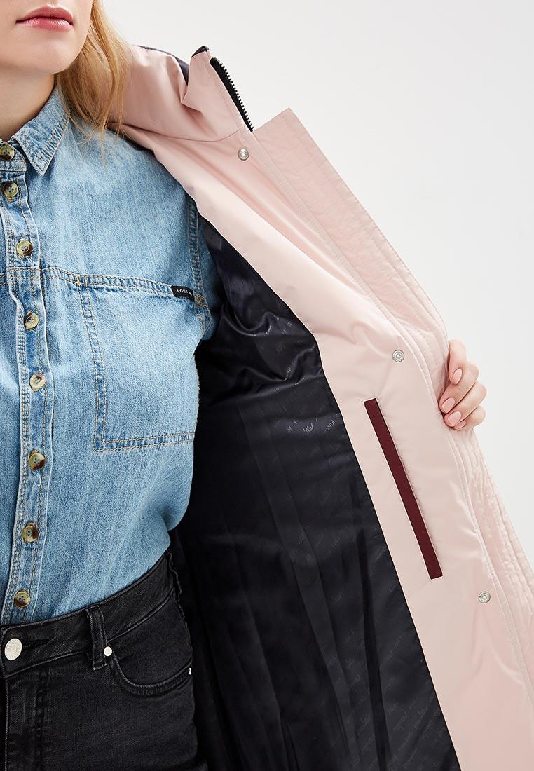 Утепленная куртка Maritta 20-1012-10: изображение 4