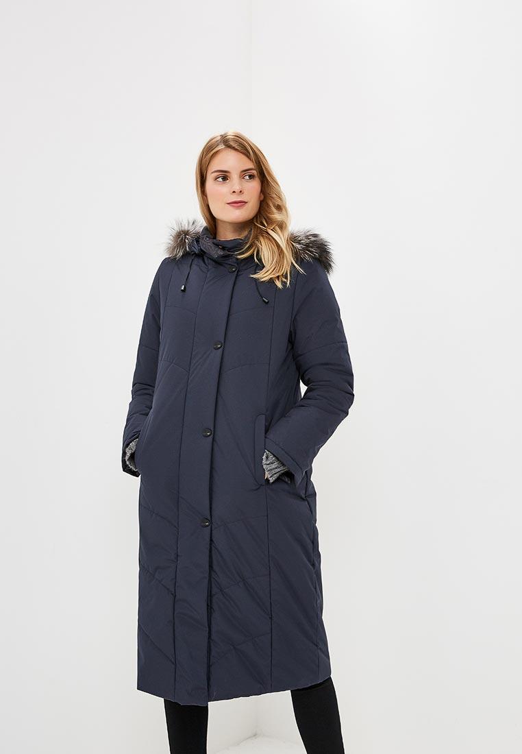 Утепленная куртка Maritta 20-1016(F)-10