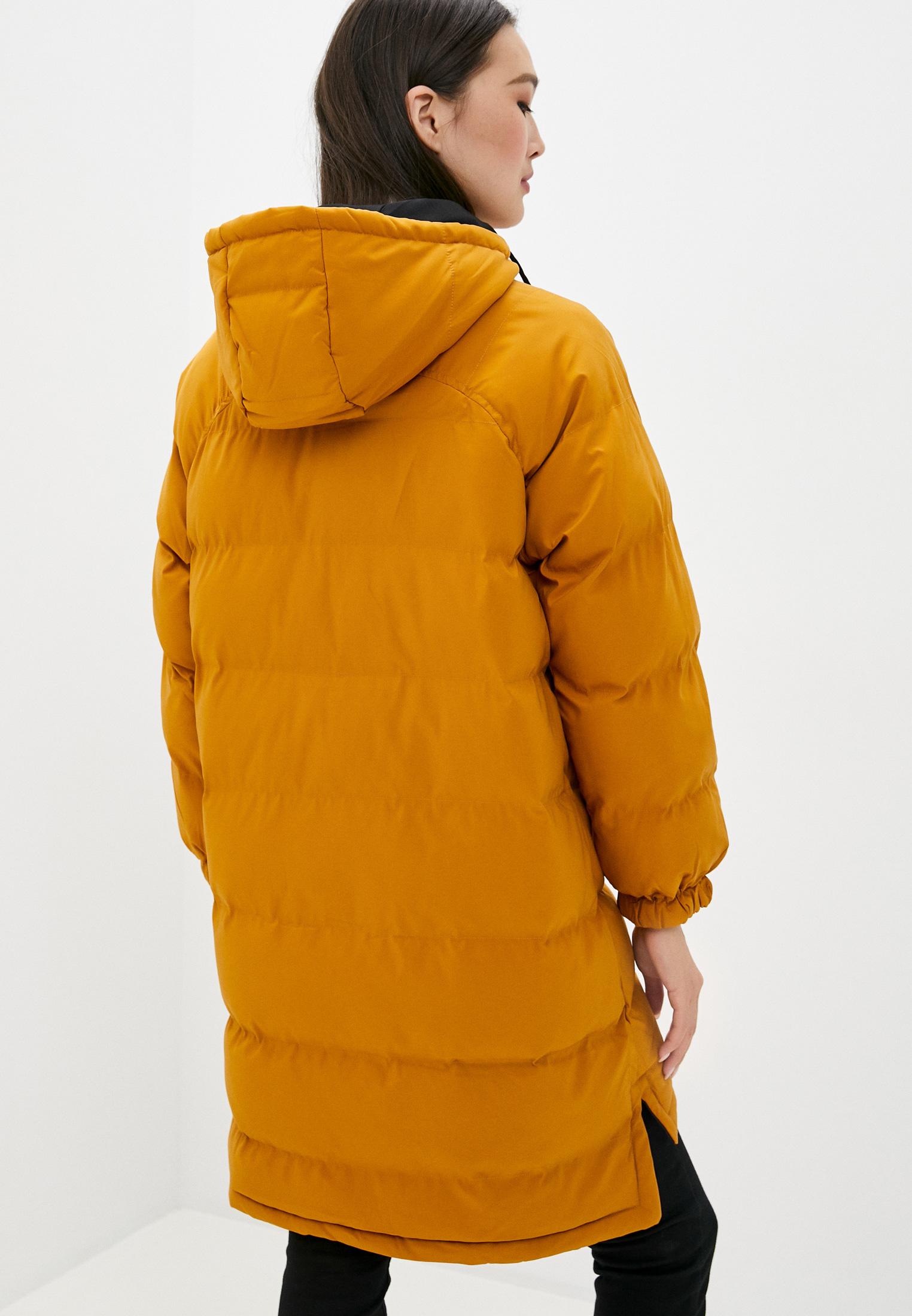 Утепленная куртка Macleria NR09-ZM5623: изображение 4