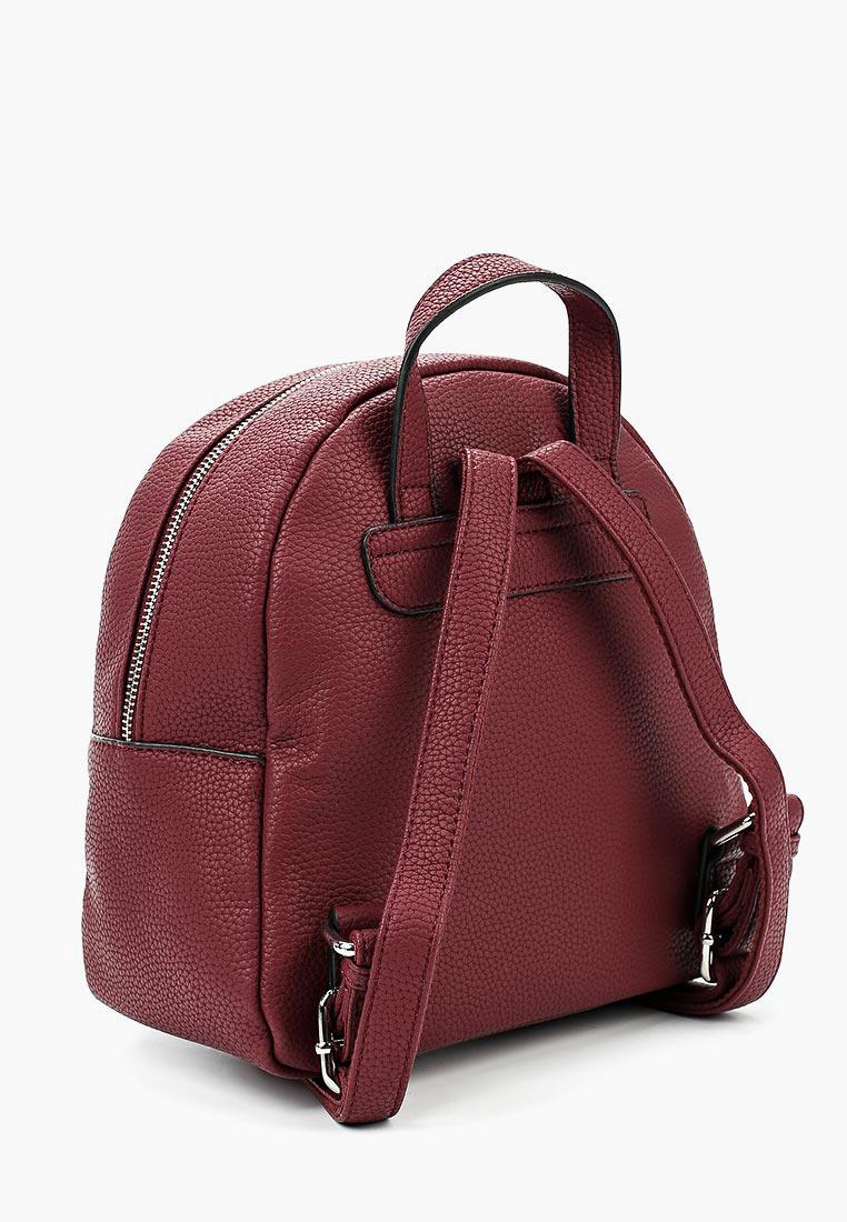 Городской рюкзак Max & Enjoy MT1090: изображение 2