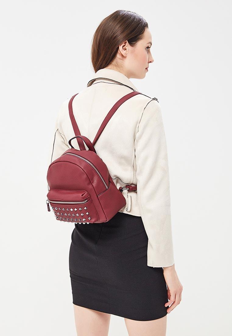 Городской рюкзак Max & Enjoy MT1090: изображение 4