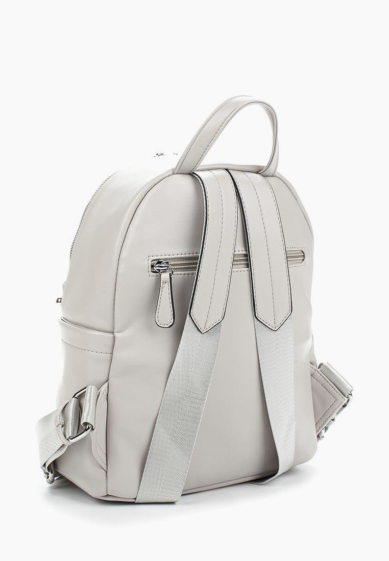 Городской рюкзак Max & Enjoy MT1233: изображение 2