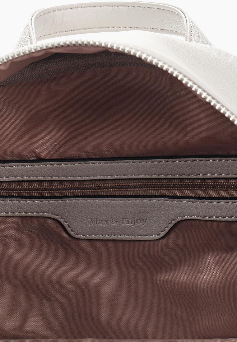 Городской рюкзак Max & Enjoy MT1233: изображение 3