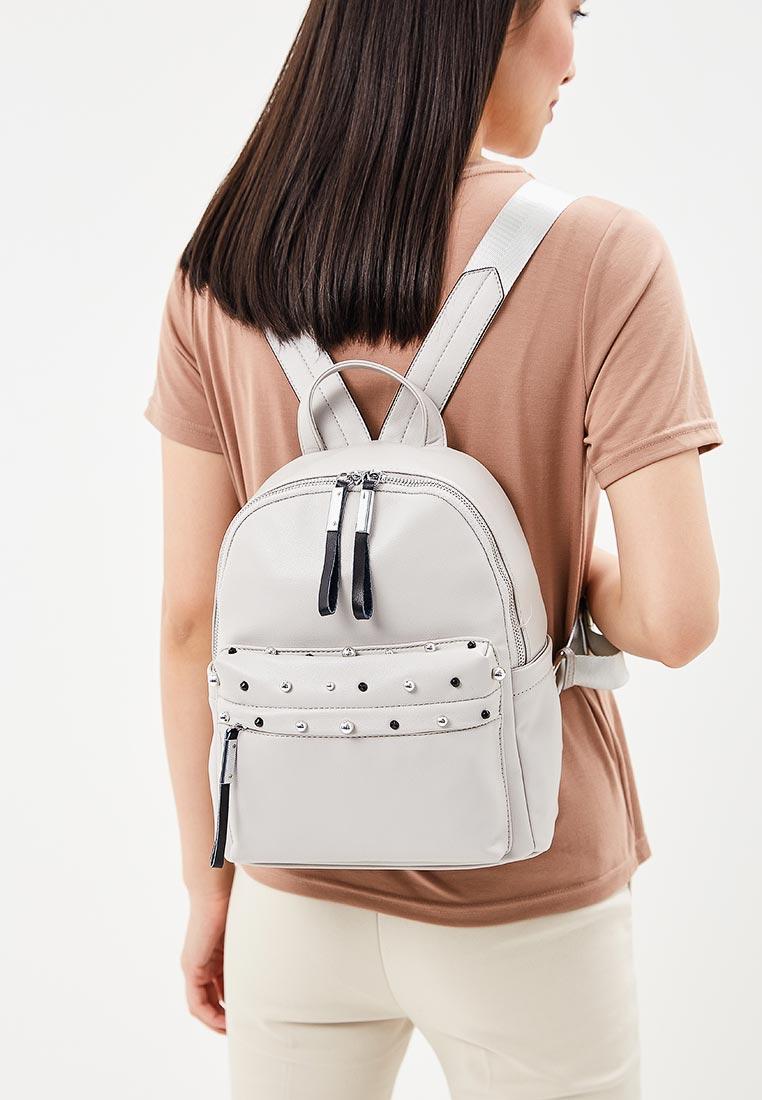 Городской рюкзак Max & Enjoy MT1233: изображение 4