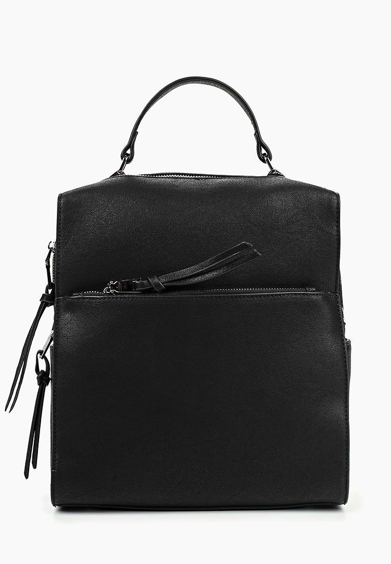 Городской рюкзак Max & Enjoy D8155
