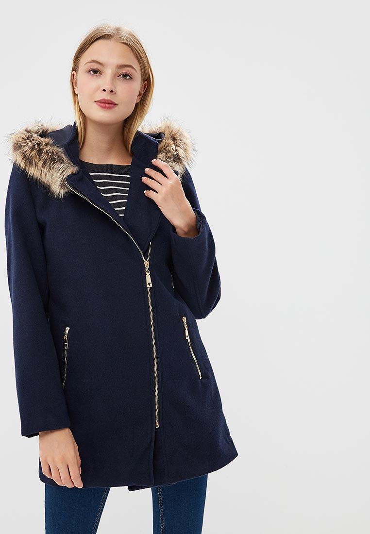 Женские пальто Madison Harmonie ANDRIS