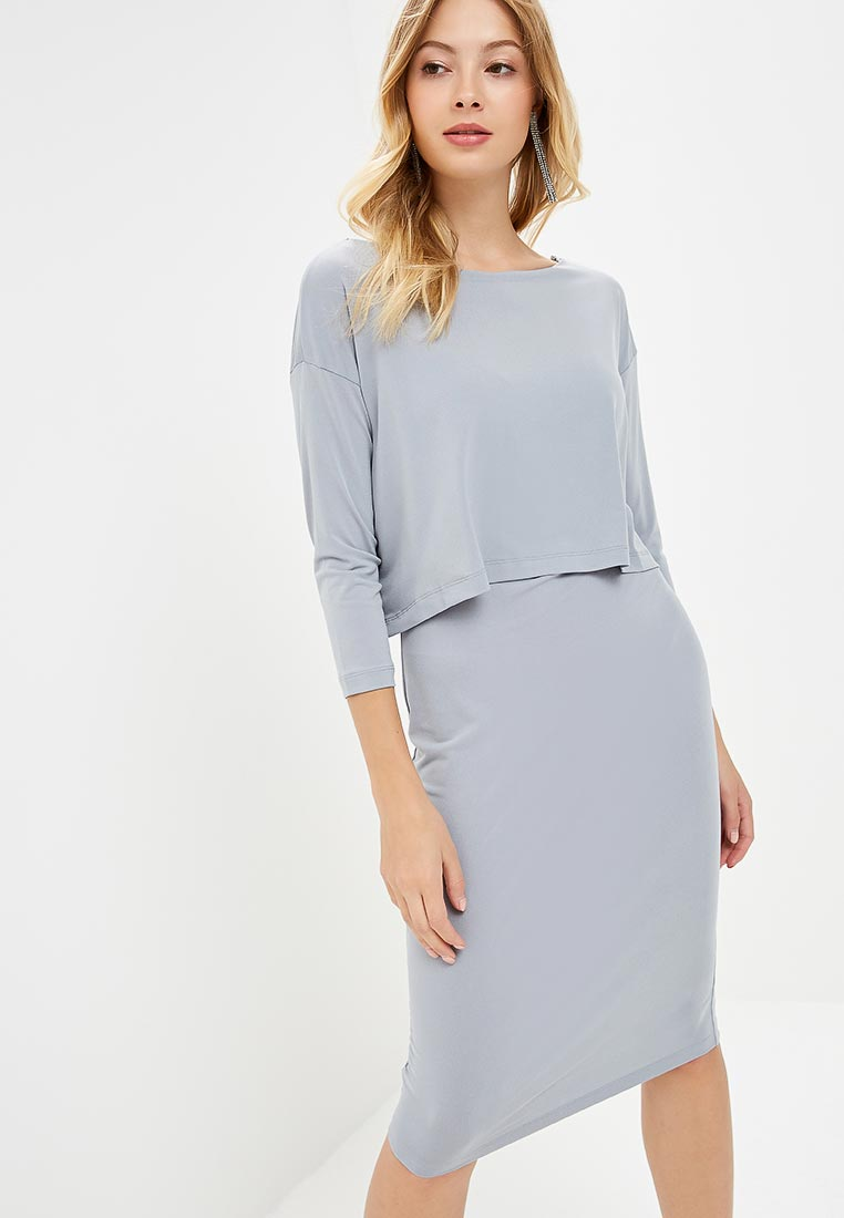 Платье Maison Sophie Melody