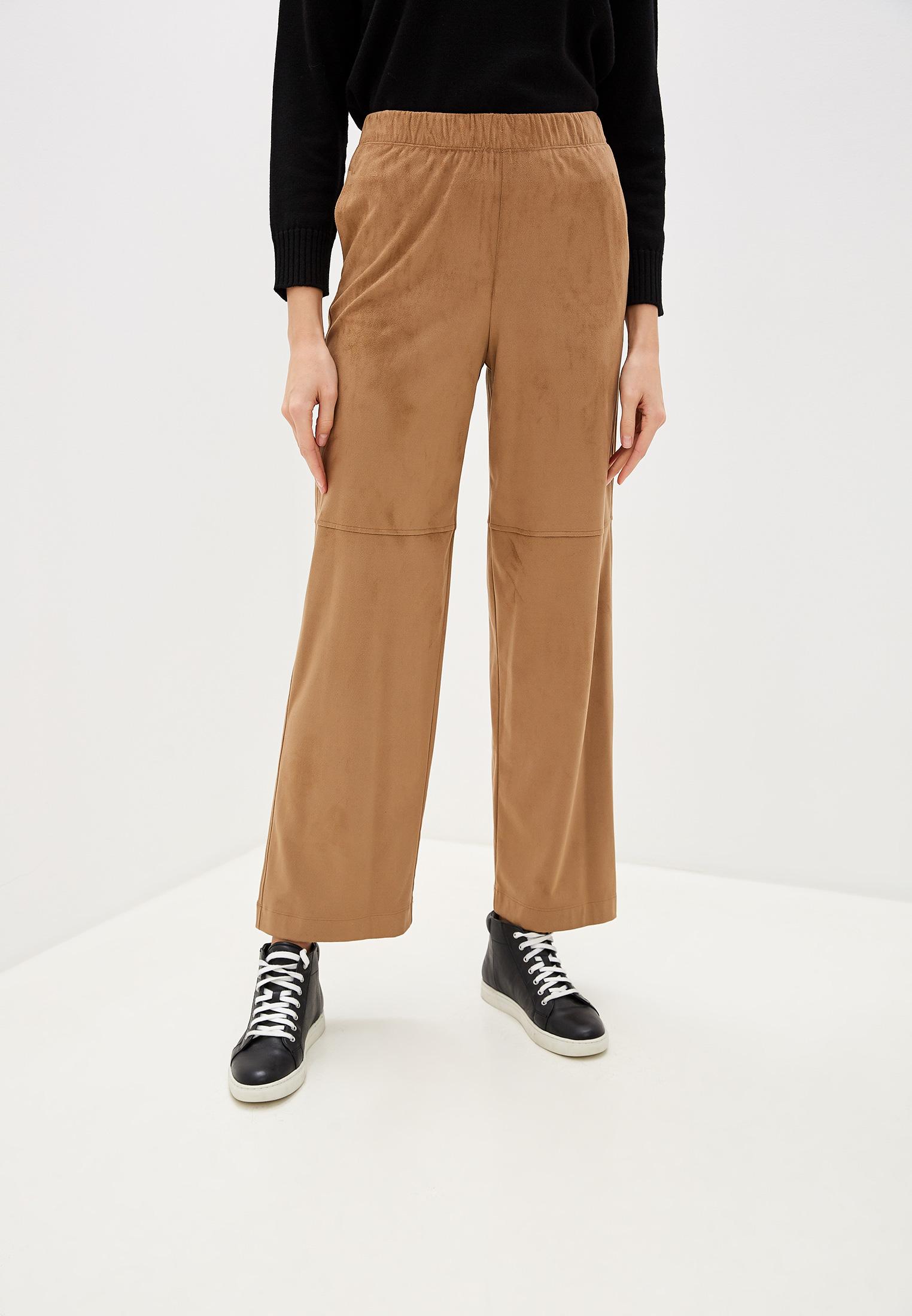 Женские классические брюки Max Mara Leisure BEDFORD