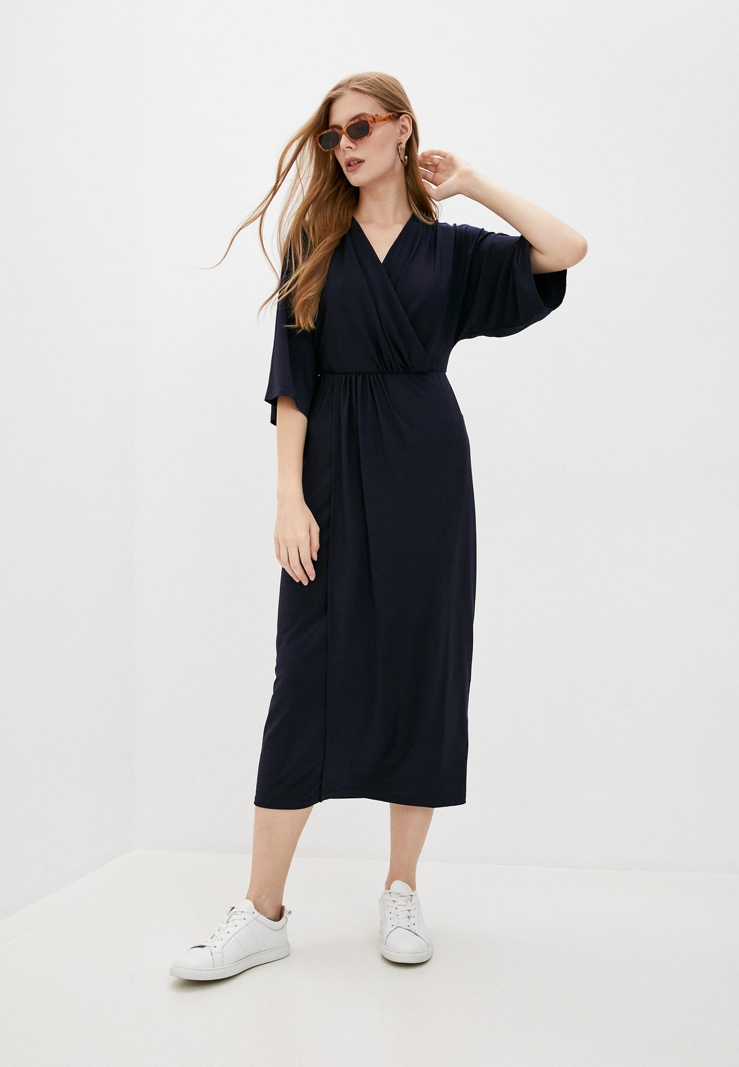 Повседневное платье Max Mara Leisure 36260206