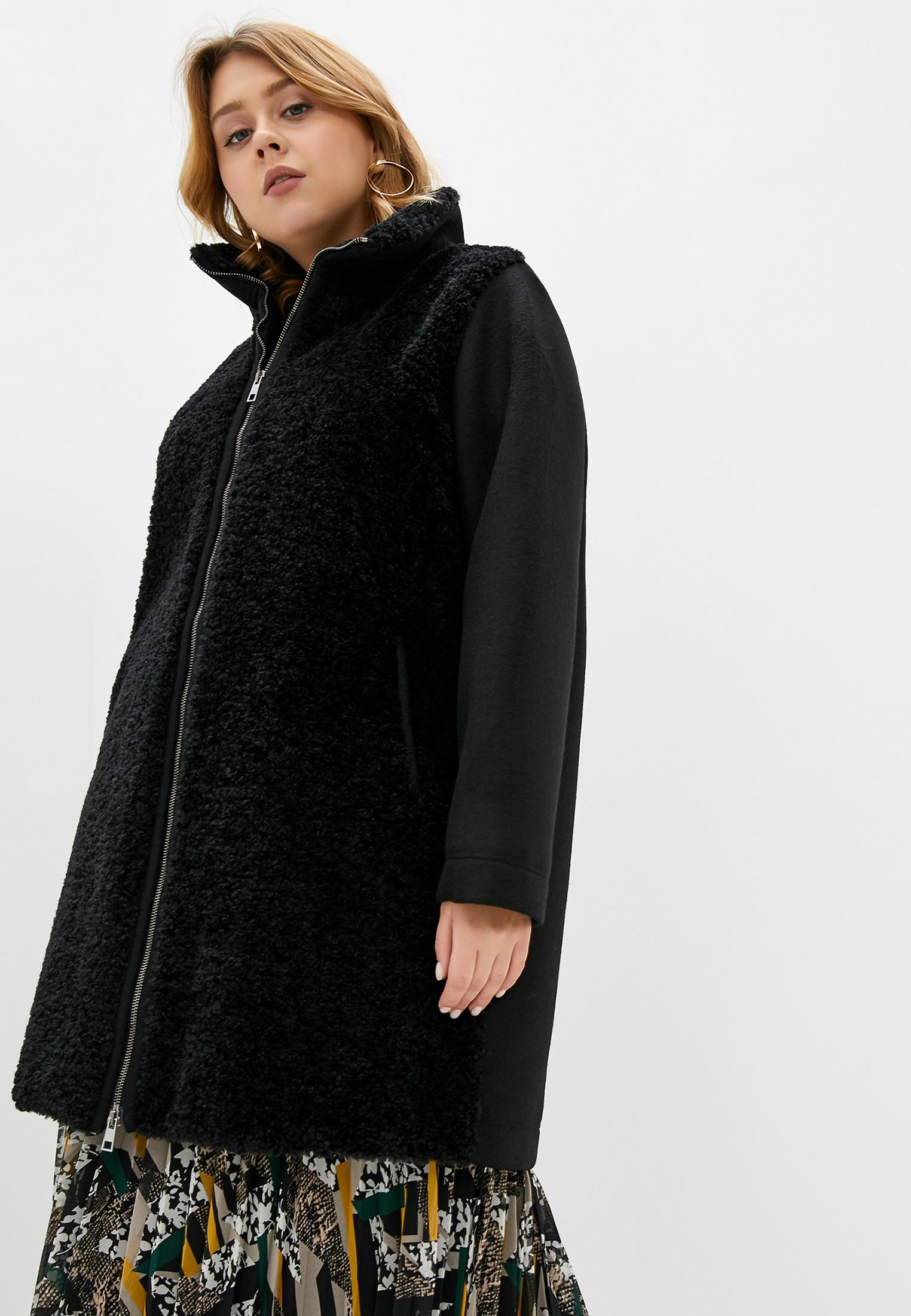Женские пальто Marina Sport x Marina Rinaldi 5454029