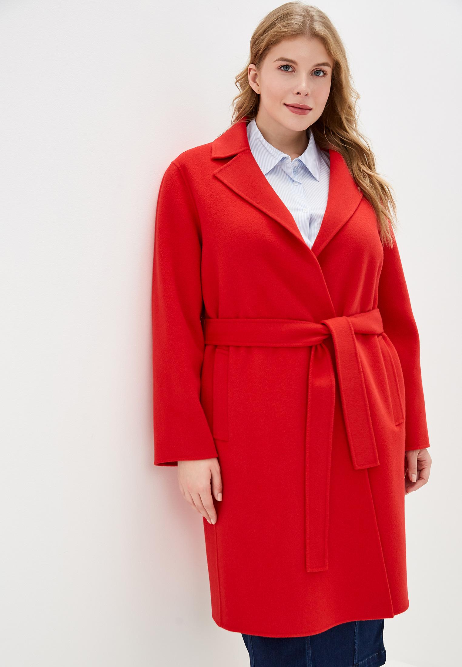 Женские пальто Marina Rinaldi Sport 5013029