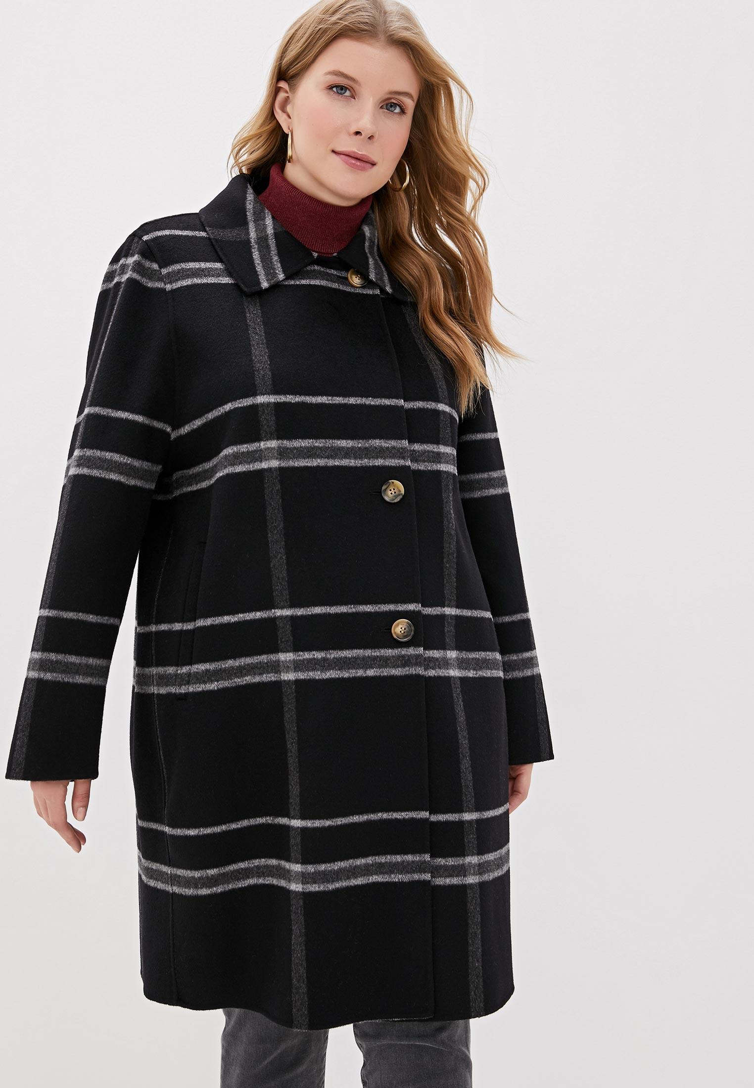 Женские пальто Marina Sport x Marina Rinaldi 5013039