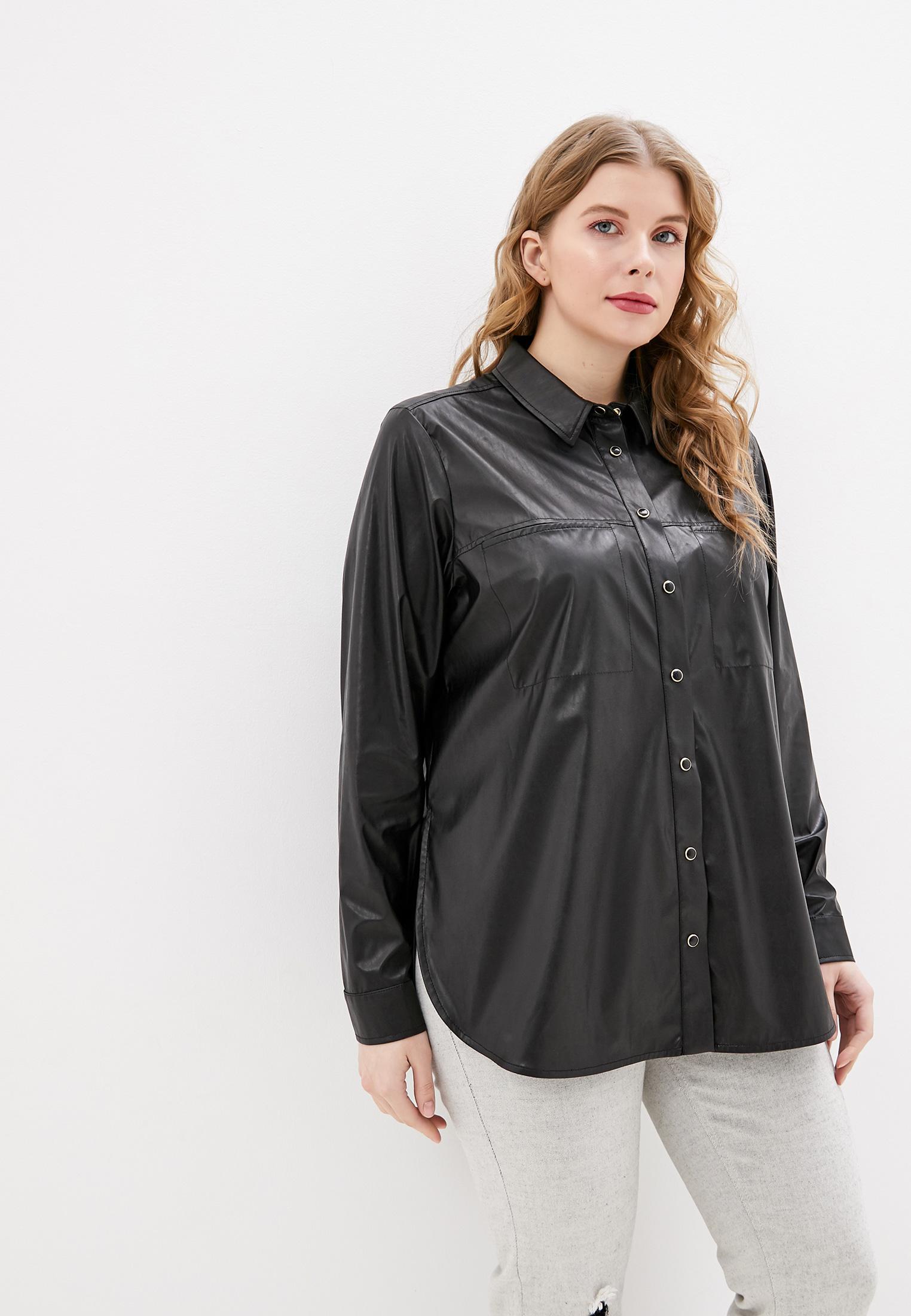 Женские рубашки с длинным рукавом Marina Rinaldi Sport 5111060