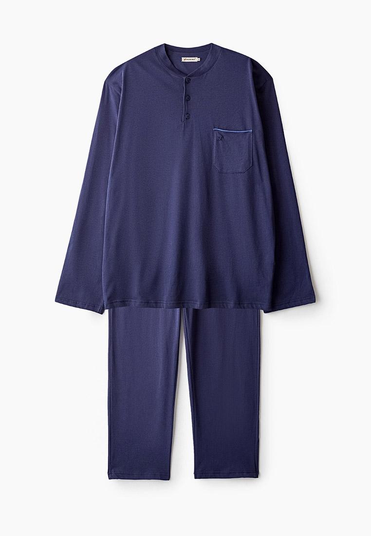 Пижама Maxfort FER.3006