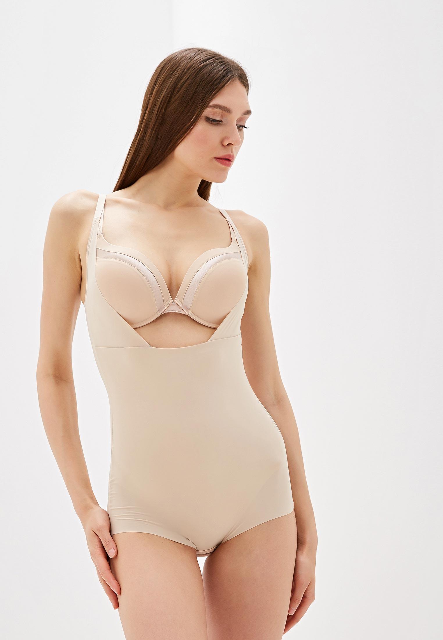 Женское корректирующее белье Maidenform U2057