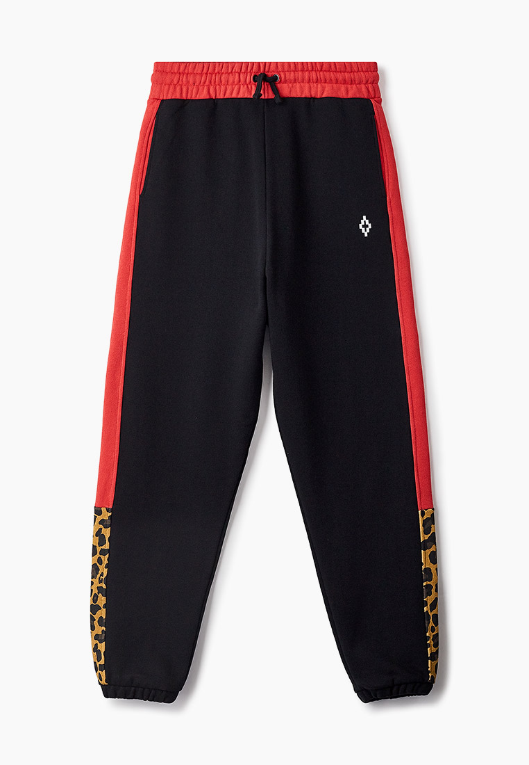 Спортивные брюки для мальчиков Marcelo Burlon Kids of Milan 30040020