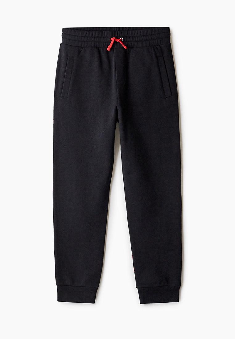 Спортивные брюки Marcelo Burlon Kids of Milan 30050021