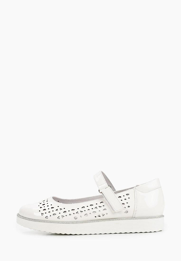 Туфли для девочек Marko (Марко) 64932
