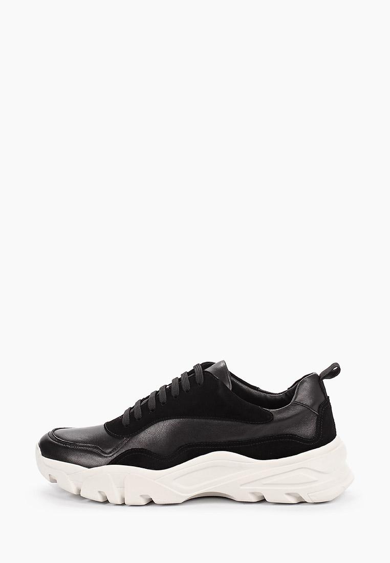 Мужские кроссовки Massimo Renne PA07N007A-01C-A5/H5