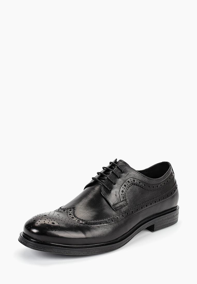 Мужские туфли Marco Lippi ML310-40-1 ML