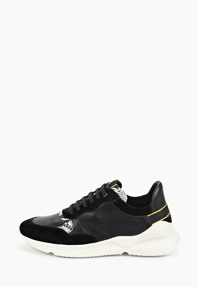 Мужские кроссовки Marco Lippi MLY012-B3-MN1 ML